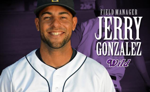 Jerry Gonzalez* Jerry González - Y Los Piratas Del Flamenco