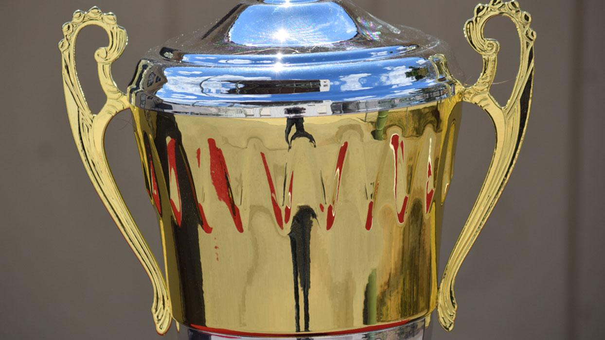 EMPIRE LEAGUE AWARD WINNERS ANNOUNCED