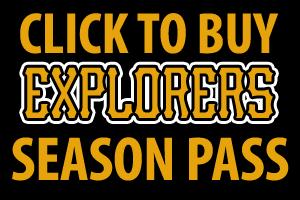 explorersSEASONPASS