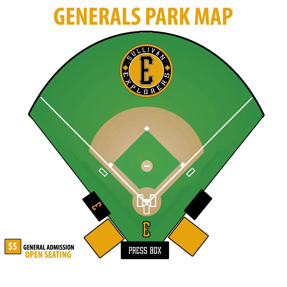 generalspark