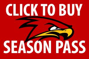redbirdseasonpass