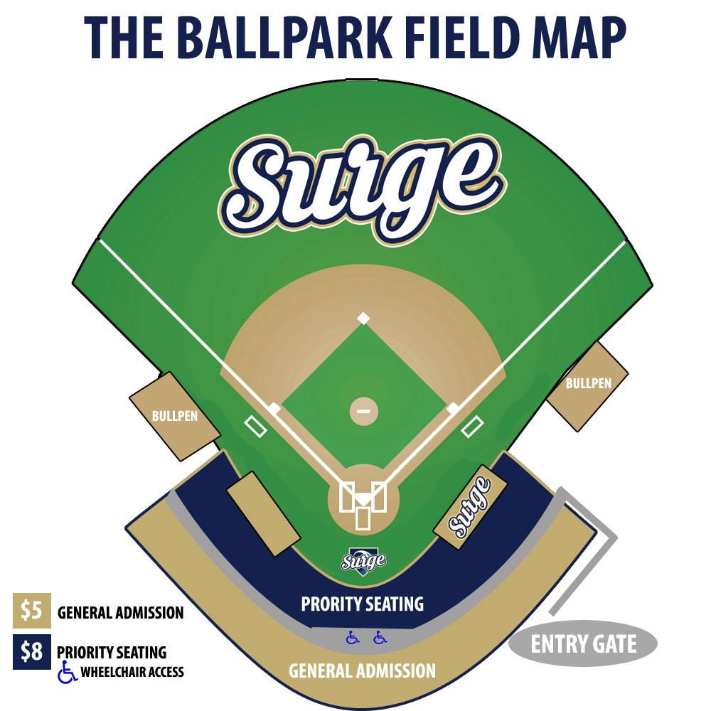 theballpark