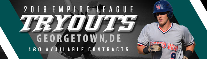 2019TRYOUT