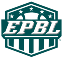 Empire League – Independent Pro Baseball League