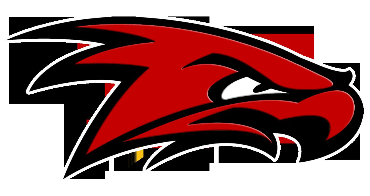 redbirdslogo