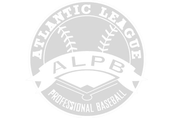 atlantic-league-logo2