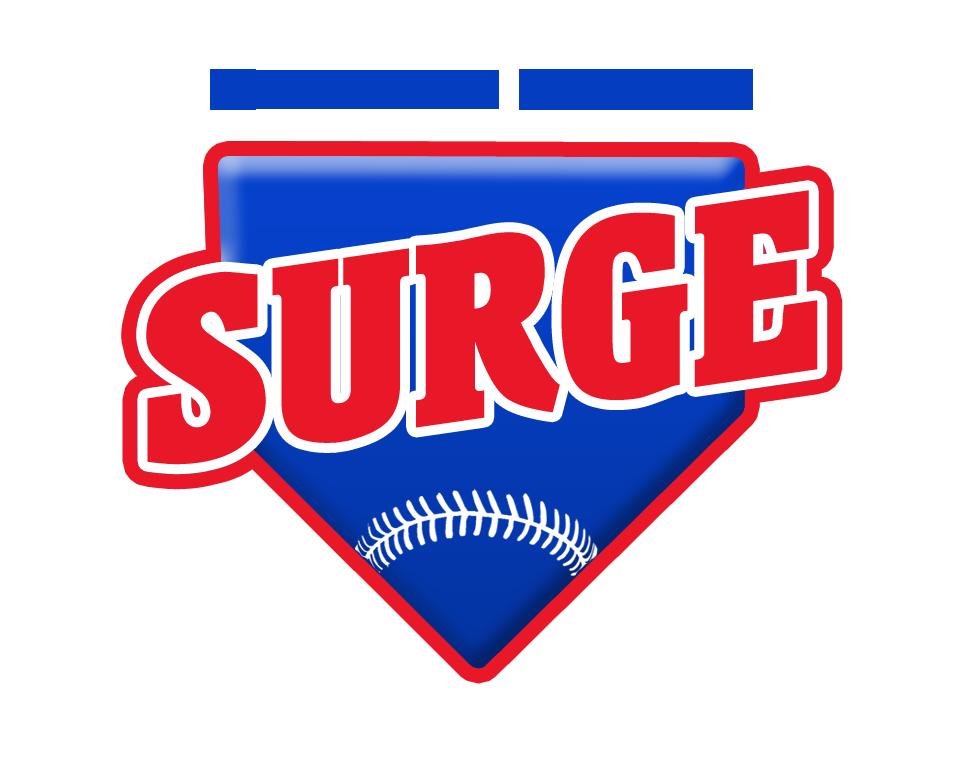 Surge-Logo3RD