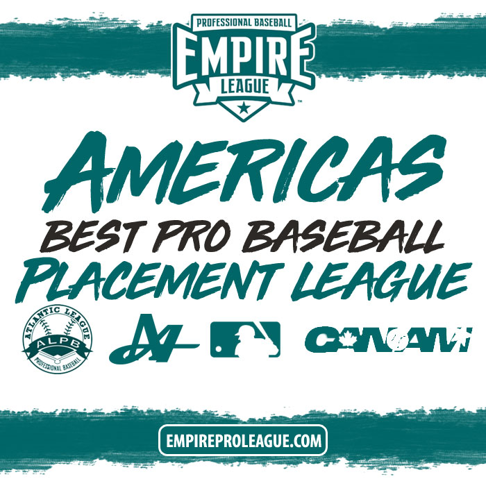 americasbestplacementleague