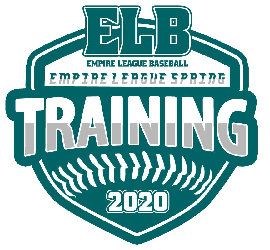 2020SpringTrainingLogo