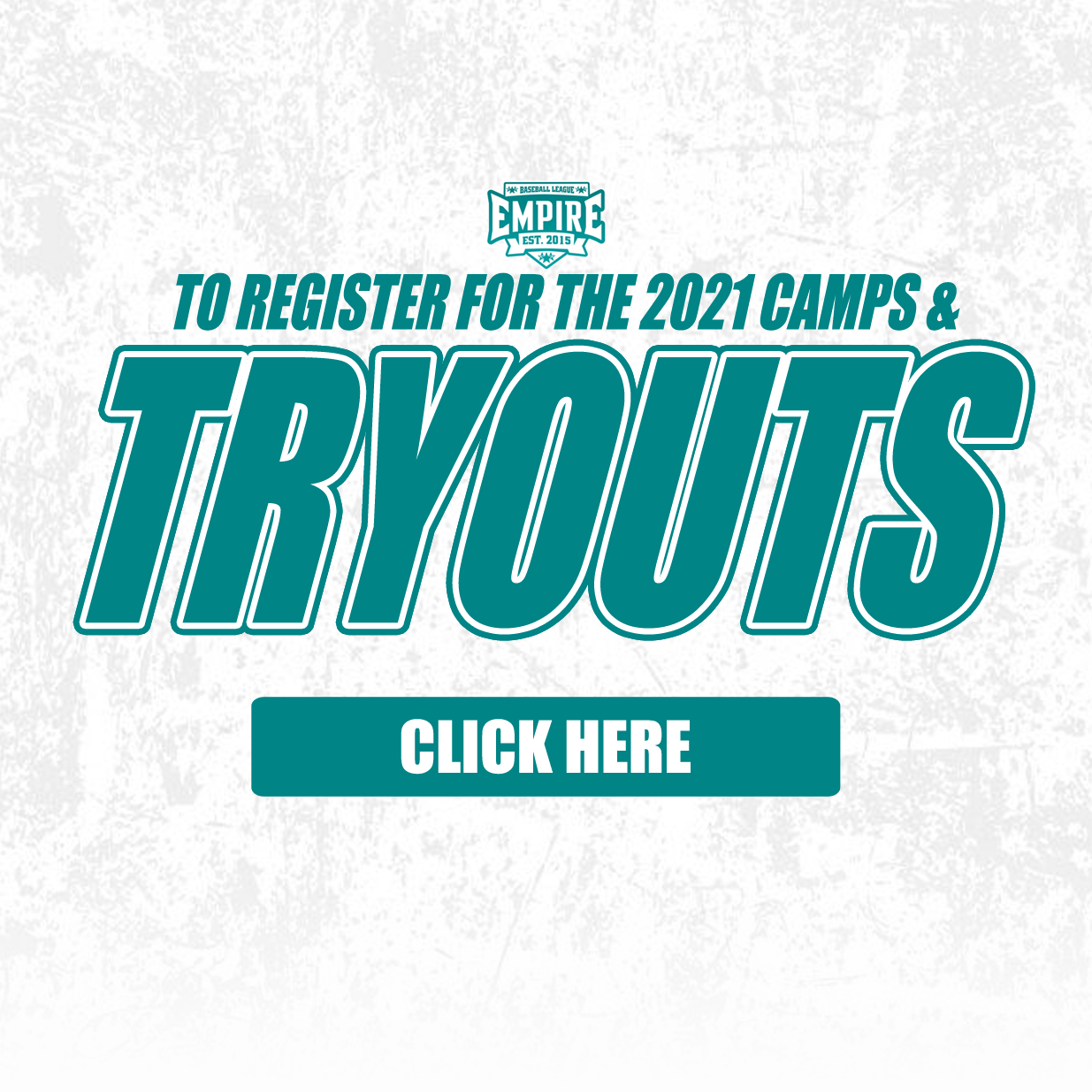 TRYOUTS-