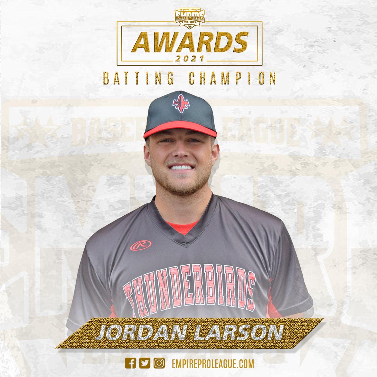 Awards-Batting-Champion