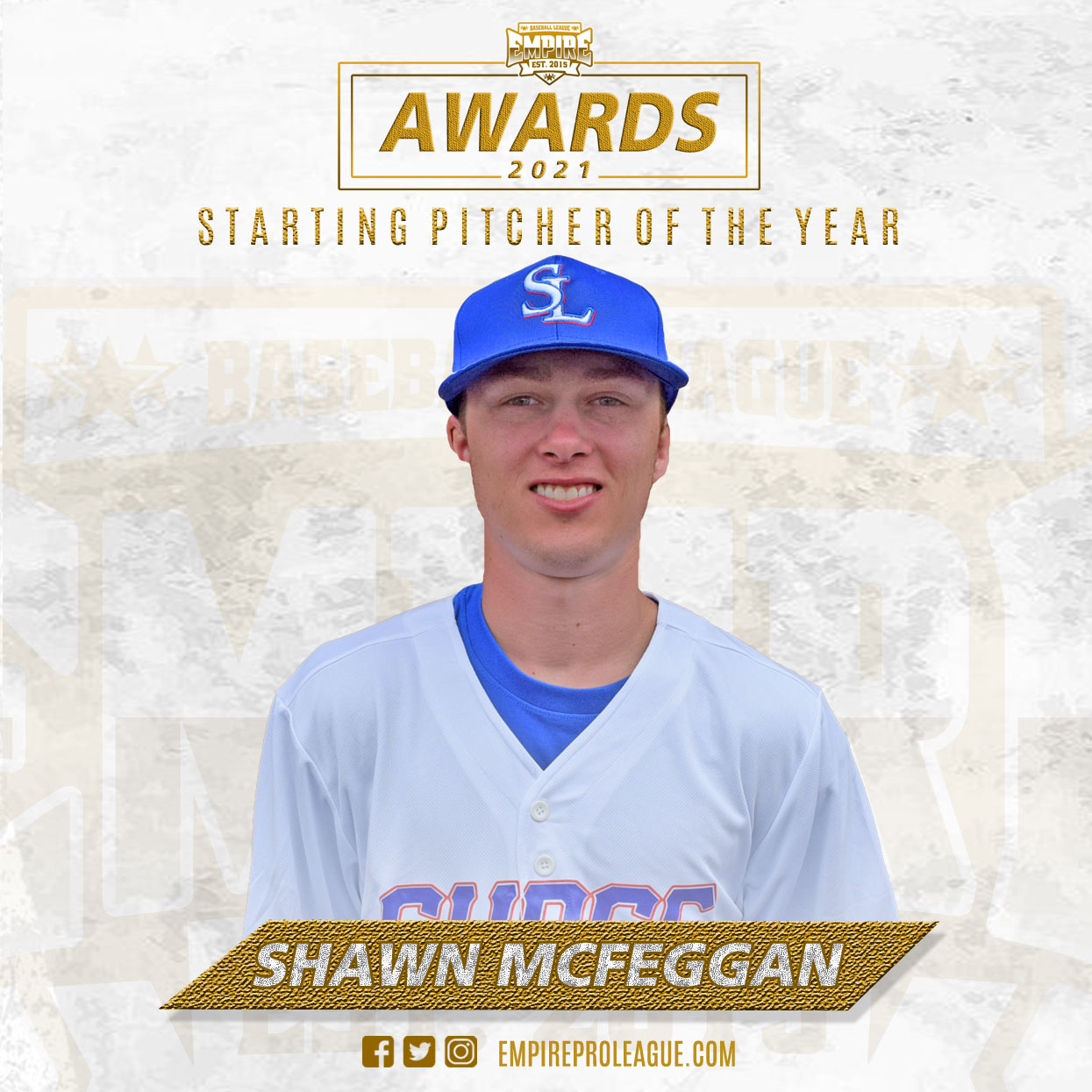 Awards-Starter-of-the-Year