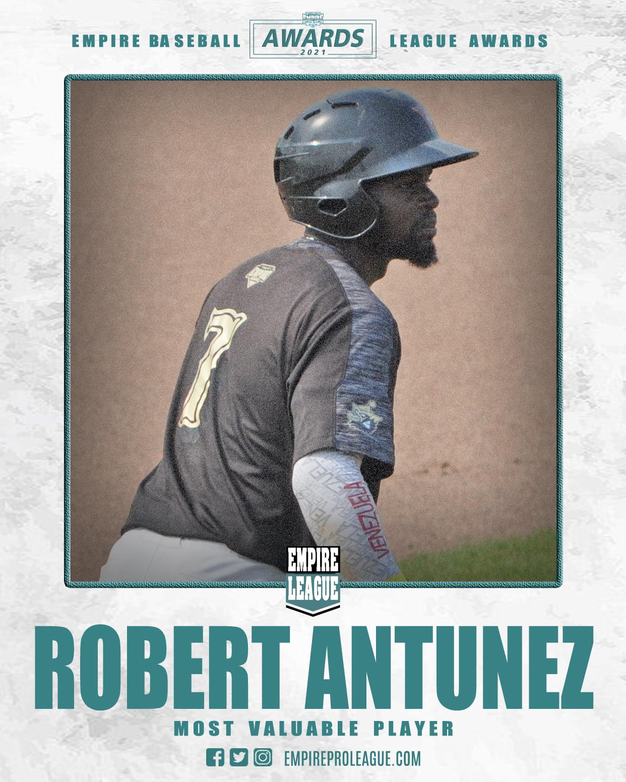 Awards-MVP-Robert-Antunez