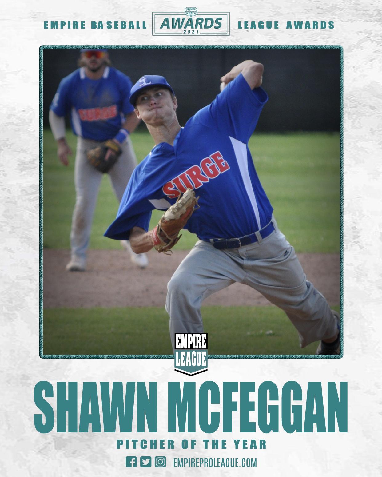 Awards-POTY-Shawn-McFeggan