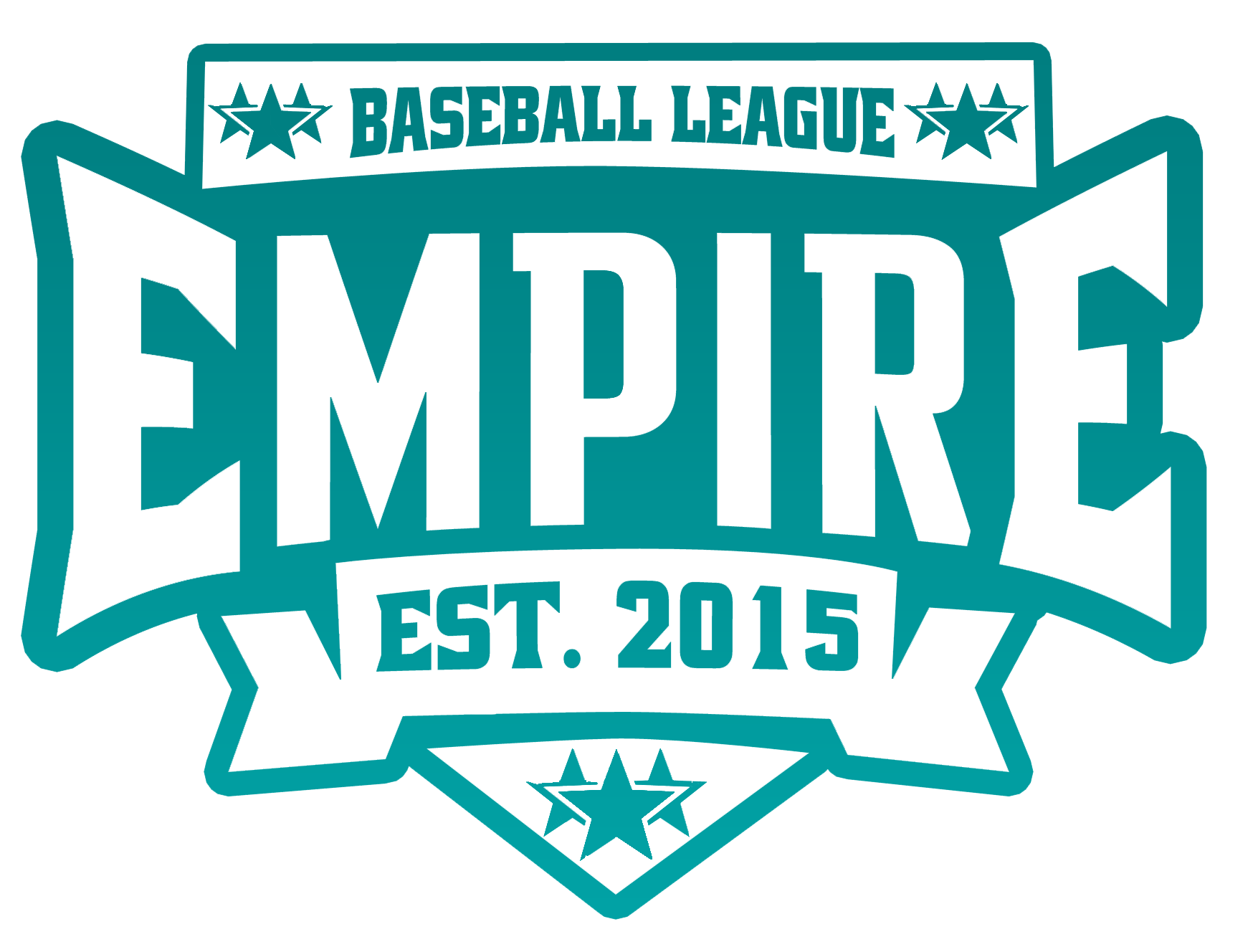 Welcome to the Empire Baseball League